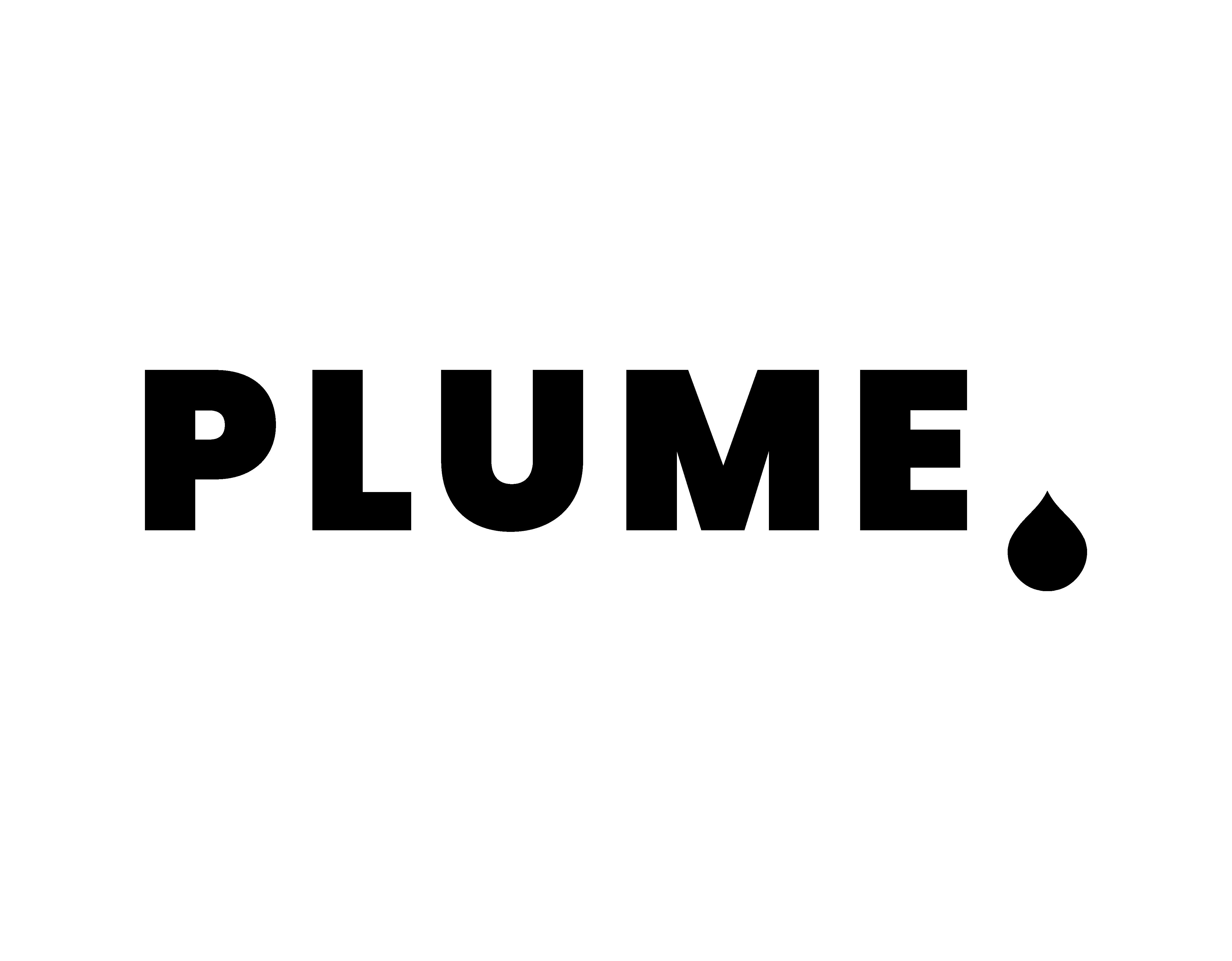 P L U M E